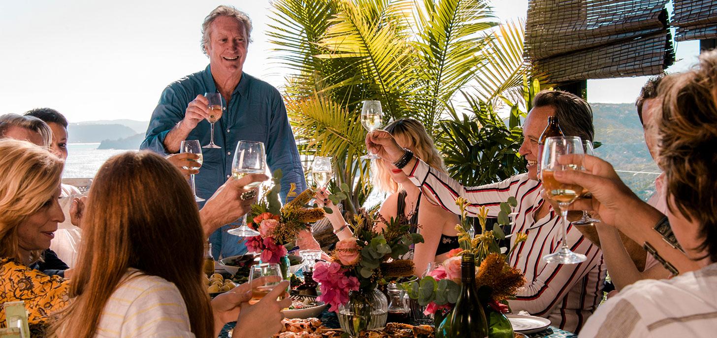 Coming Soon: Palm Beach